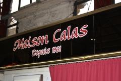 calas013
