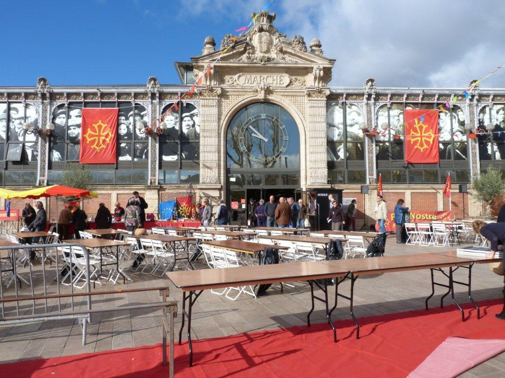 les_halles_de_narbonne_calçotade_calçotada_derby_rcnm_usap_cercle_occitan-06