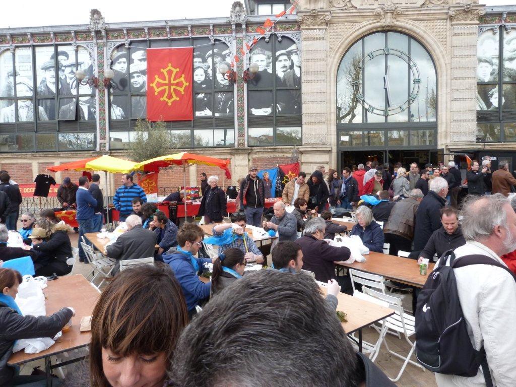 les_halles_de_narbonne_calçotade_calçotada_derby_rcnm_usap_cercle_occitan-20