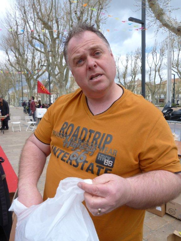 les_halles_de_narbonne_calçotade_calçotada_derby_rcnm_usap_cercle_occitan-25