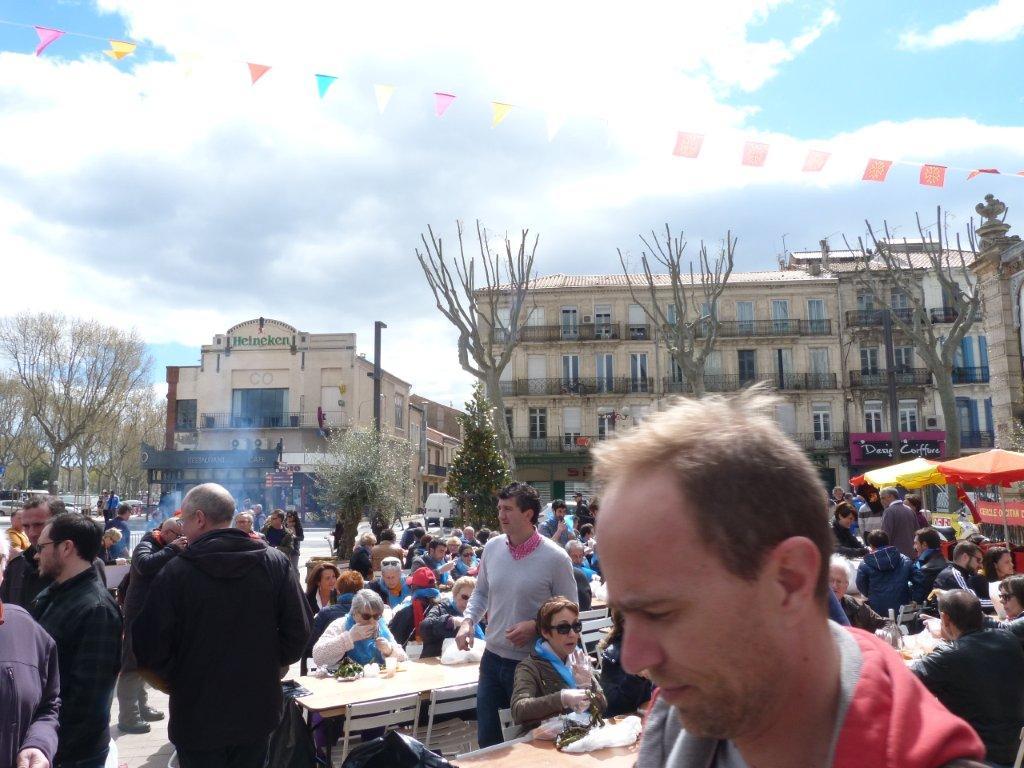 les_halles_de_narbonne_calçotade_calçotada_derby_rcnm_usap_cercle_occitan-33