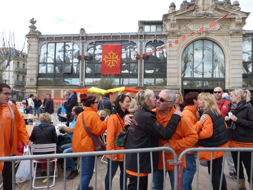 les_halles_de_narbonne_calçotade_calçotada_derby_rcnm_usap_cercle_occitan-35