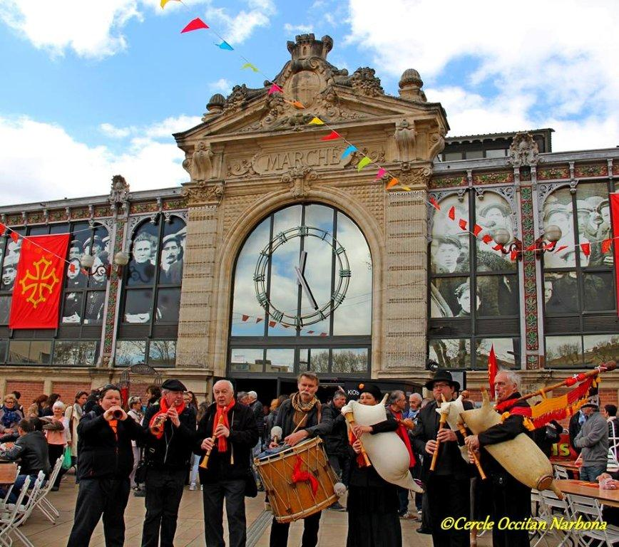 les_halles_de_narbonne_calçotade_calçotada_derby_rcnm_usap_cercle_occitan-38