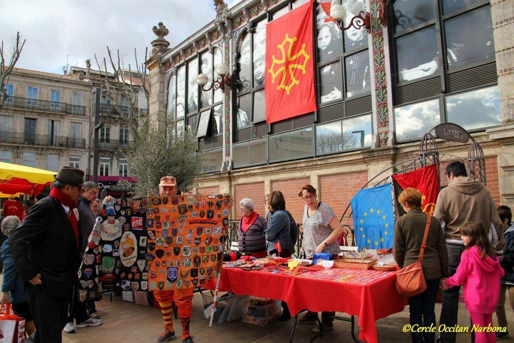 les_halles_de_narbonne_calçotade_calçotada_derby_rcnm_usap_cercle_occitan-43