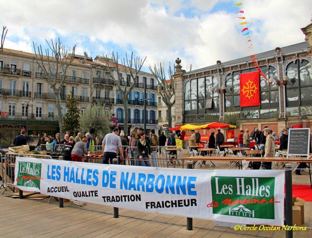 les_halles_de_narbonne_calçotade_calçotada_derby_rcnm_usap_cercle_occitan-48