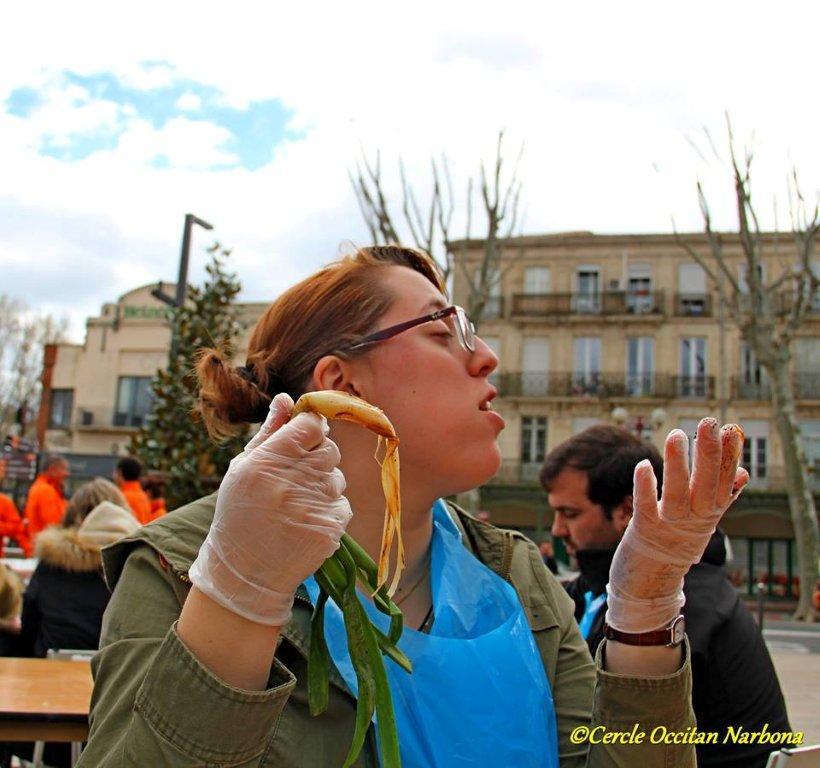 les_halles_de_narbonne_calçotade_calçotada_derby_rcnm_usap_cercle_occitan-60
