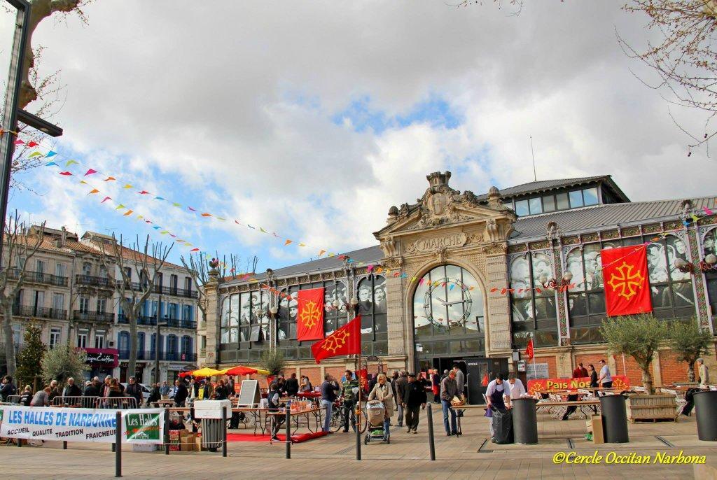 les_halles_de_narbonne_calçotade_calçotada_derby_rcnm_usap_cercle_occitan-61