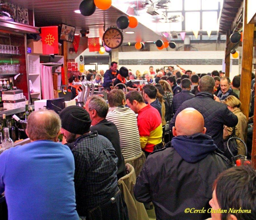 les_halles_de_narbonne_calçotade_calçotada_derby_rcnm_usap_cercle_occitan-65