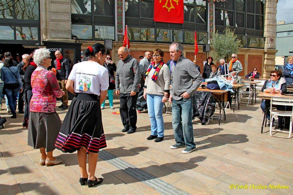 les_halles_de_narbonne_calçotade_calçotada_derby_rcnm_usap_cercle_occitan-66