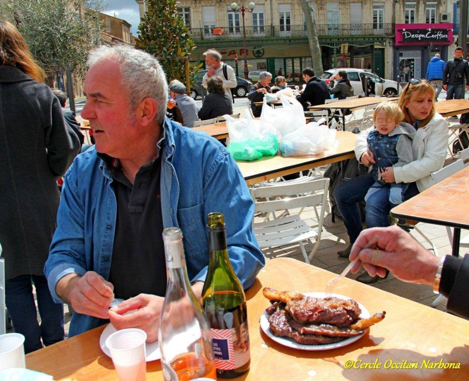 les_halles_de_narbonne_calçotade_calçotada_derby_rcnm_usap_cercle_occitan-67