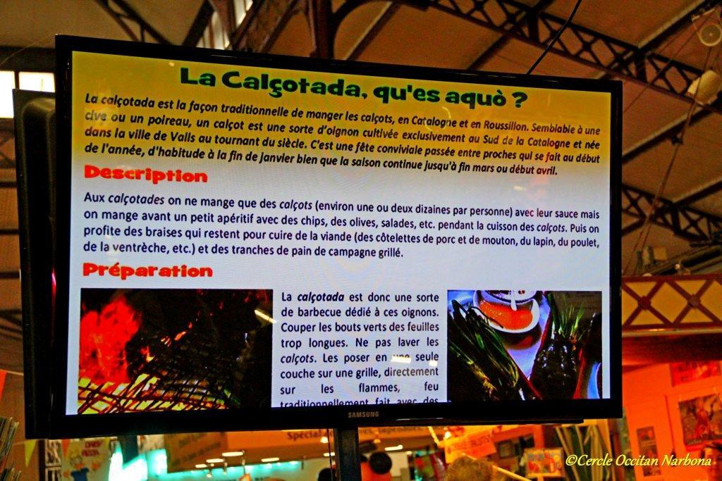 les_halles_de_narbonne_calçotade_calçotada_derby_rcnm_usap_cercle_occitan-72