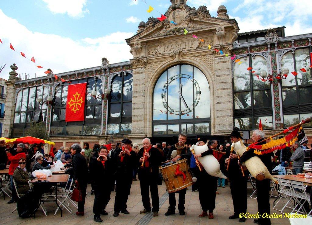 les_halles_de_narbonne_calçotade_calçotada_derby_rcnm_usap_cercle_occitan-73