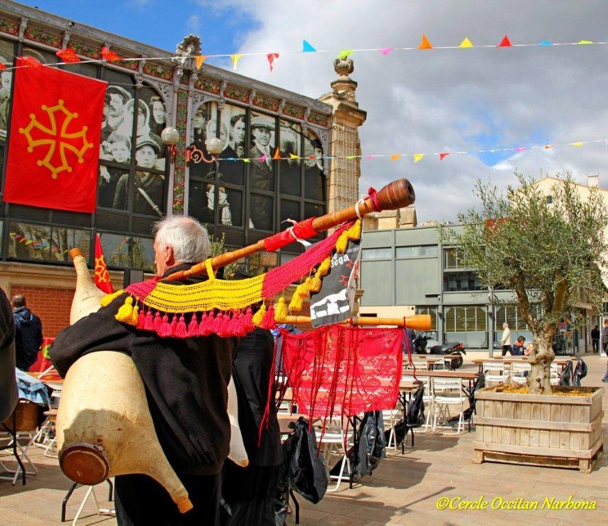 les_halles_de_narbonne_calçotade_calçotada_derby_rcnm_usap_cercle_occitan-74