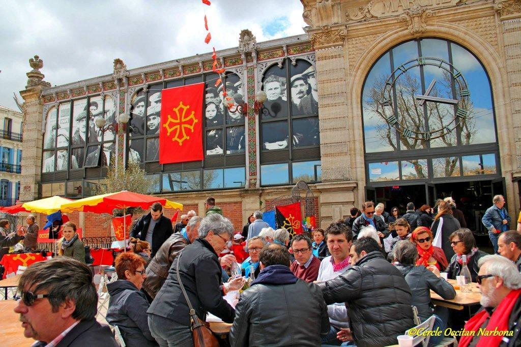les_halles_de_narbonne_calçotade_calçotada_derby_rcnm_usap_cercle_occitan-87
