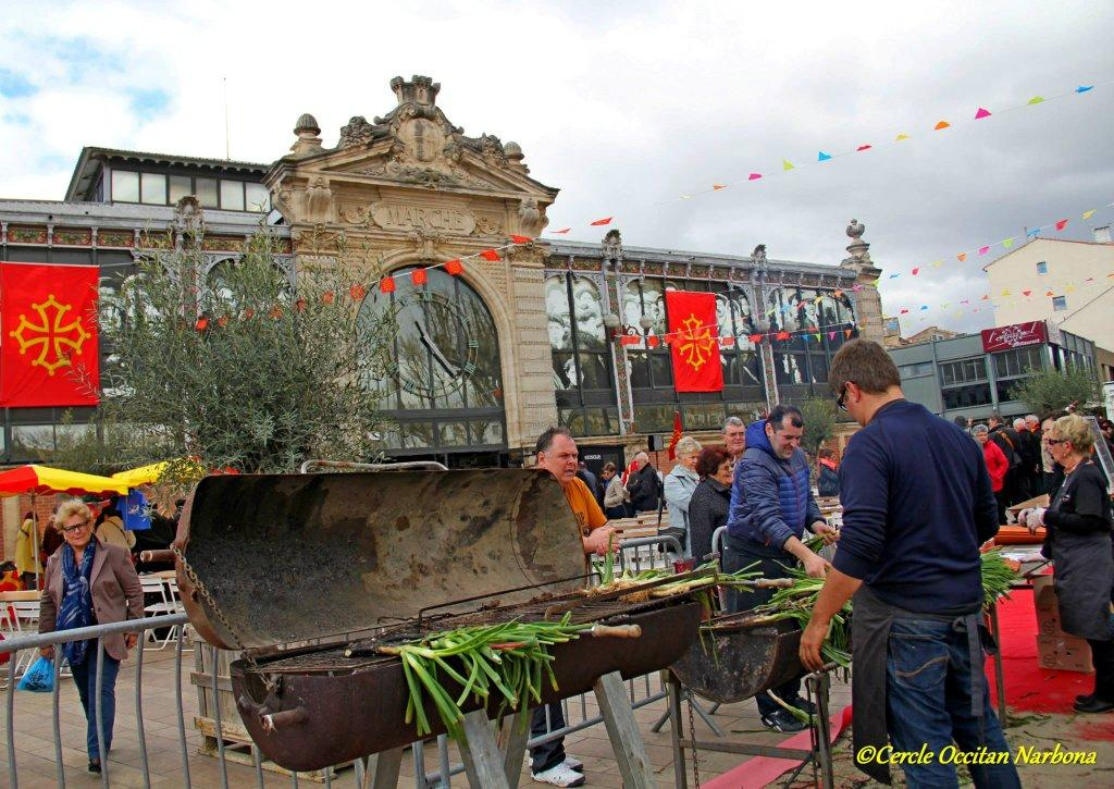 les_halles_de_narbonne_calçotade_calçotada_derby_rcnm_usap_cercle_occitan-89
