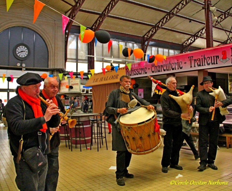 les_halles_de_narbonne_calçotade_calçotada_derby_rcnm_usap_cercle_occitan-96