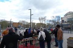 les_halles_de_narbonne_calçotade_calçotada_derby_rcnm_usap_cercle_occitan-11