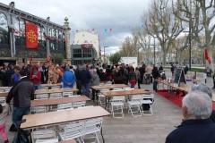 les_halles_de_narbonne_calçotade_calçotada_derby_rcnm_usap_cercle_occitan-12