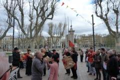 les_halles_de_narbonne_calçotade_calçotada_derby_rcnm_usap_cercle_occitan-13