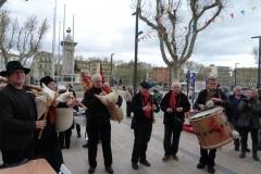les_halles_de_narbonne_calçotade_calçotada_derby_rcnm_usap_cercle_occitan-14