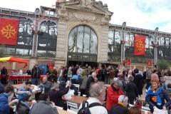 les_halles_de_narbonne_calçotade_calçotada_derby_rcnm_usap_cercle_occitan-19