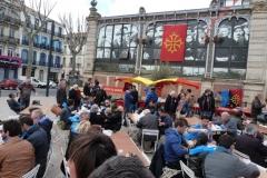 les_halles_de_narbonne_calçotade_calçotada_derby_rcnm_usap_cercle_occitan-21