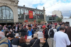 les_halles_de_narbonne_calçotade_calçotada_derby_rcnm_usap_cercle_occitan-23