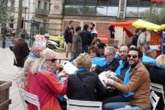 les_halles_de_narbonne_calçotade_calçotada_derby_rcnm_usap_cercle_occitan-24
