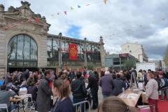 les_halles_de_narbonne_calçotade_calçotada_derby_rcnm_usap_cercle_occitan-27