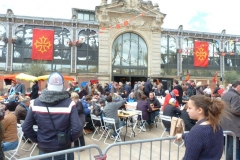 les_halles_de_narbonne_calçotade_calçotada_derby_rcnm_usap_cercle_occitan-28