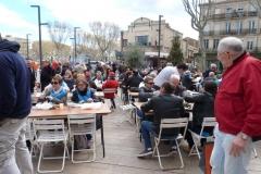 les_halles_de_narbonne_calçotade_calçotada_derby_rcnm_usap_cercle_occitan-34