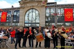 les_halles_de_narbonne_calçotade_calçotada_derby_rcnm_usap_cercle_occitan-41