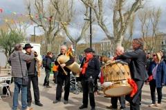 les_halles_de_narbonne_calçotade_calçotada_derby_rcnm_usap_cercle_occitan-46