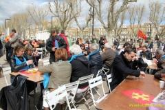 les_halles_de_narbonne_calçotade_calçotada_derby_rcnm_usap_cercle_occitan-47