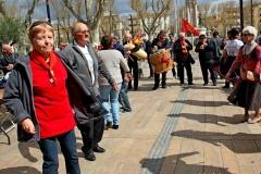 les_halles_de_narbonne_calçotade_calçotada_derby_rcnm_usap_cercle_occitan-51
