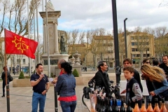 les_halles_de_narbonne_calçotade_calçotada_derby_rcnm_usap_cercle_occitan-55