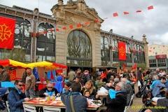 les_halles_de_narbonne_calçotade_calçotada_derby_rcnm_usap_cercle_occitan-56