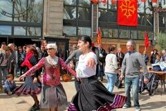les_halles_de_narbonne_calçotade_calçotada_derby_rcnm_usap_cercle_occitan-63