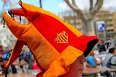 les_halles_de_narbonne_calçotade_calçotada_derby_rcnm_usap_cercle_occitan-68