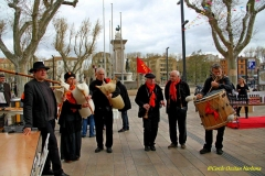 les_halles_de_narbonne_calçotade_calçotada_derby_rcnm_usap_cercle_occitan-69