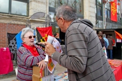 les_halles_de_narbonne_calçotade_calçotada_derby_rcnm_usap_cercle_occitan-71