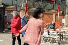les_halles_de_narbonne_calçotade_calçotada_derby_rcnm_usap_cercle_occitan-75