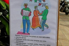les_halles_de_narbonne_calçotade_calçotada_derby_rcnm_usap_cercle_occitan-77