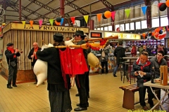 les_halles_de_narbonne_calçotade_calçotada_derby_rcnm_usap_cercle_occitan-82