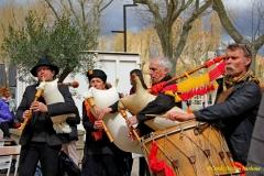 les_halles_de_narbonne_calçotade_calçotada_derby_rcnm_usap_cercle_occitan-84