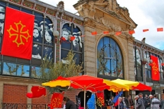 les_halles_de_narbonne_calçotade_calçotada_derby_rcnm_usap_cercle_occitan-86