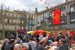 les_halles_de_narbonne_calçotade_calçotada_derby_rcnm_usap_cercle_occitan-93