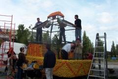 Halles_Narbonne_2004_-_Carnaval_(12)