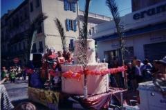 Halles_Narbonne_2004_-_Carnaval_(14)
