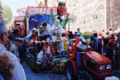 Halles_Narbonne_2004_-_Carnaval_(15)